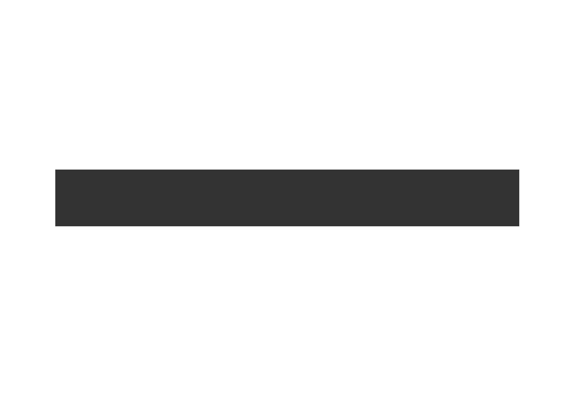 Logo of Ibiza Tower at Circulo Verde