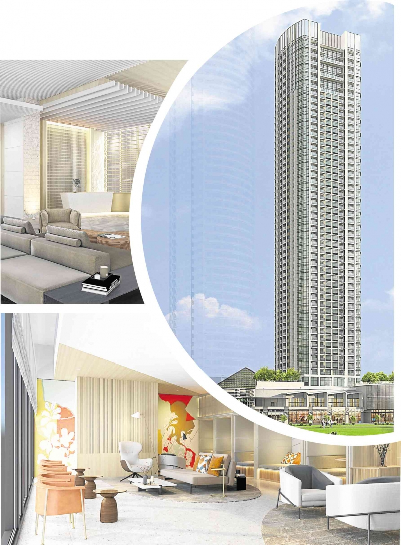 Ortigas-new11_2